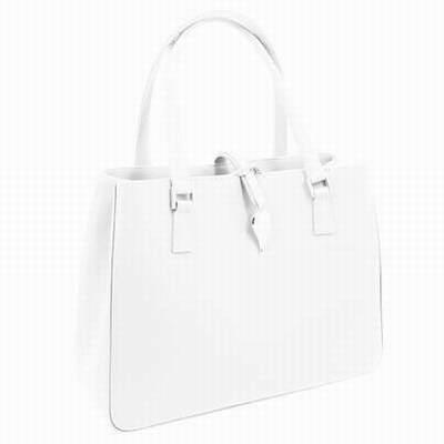 f14044dcda sac mac douglas blanc pas cher,sac blanc kraft,nettoyage sac blanc en cuir