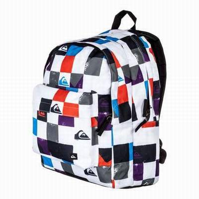 sac a dos quiksilver college,sac eastpak ou quicksilver,sac