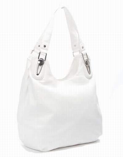 2958423f21e3 sac tara jarmon blanc,sac a main blanc et noir,sac vernis blanc armani jeans