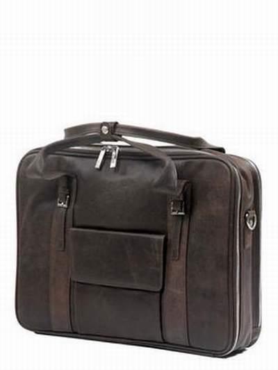 85d035ba10 sacoche pour ordinateur portable apple,sac ordinateur design femme,sac  ordinateur tumi