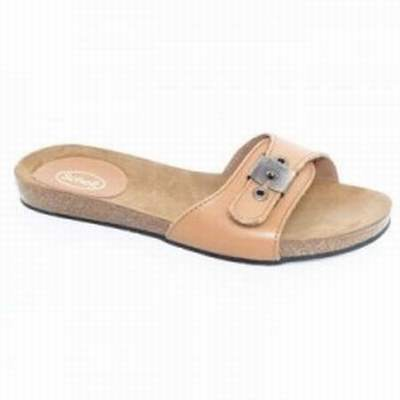 cd4b05b1ee3092 scholl chaussures vente,chaussures scholl de travail,chaussure bascule  scholl