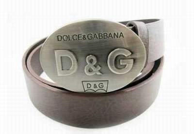 site ceinture de marque ,Ceinture dolce gabbana Homme Femme Collection,Ceinture  dolce gabbana Homme Femme prix b812a73b4ff1