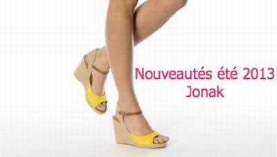 d77c333314d soldes chaussures femmes jonak