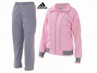 d9a379d260 survetement tennis decathlon,decathlon jogging adidas femme,survetement  asics decathlon