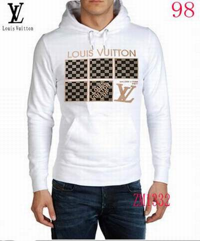 aaf03725ce5e sweat usa nike,vetement Louis Vuittona vendre,sweat Louis Vuitton pas cher  prix