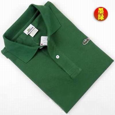 plus récent 60788 bee59 t shirt Lacoste pas cher homme,polo Lacoste noir,polo ...