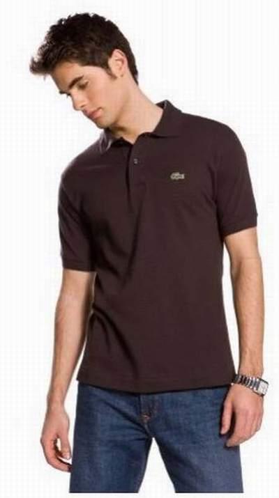 divers styles produits de qualité style actuel t shirt femme personnalise,tee shirt Lacoste raw blanc,polo ...