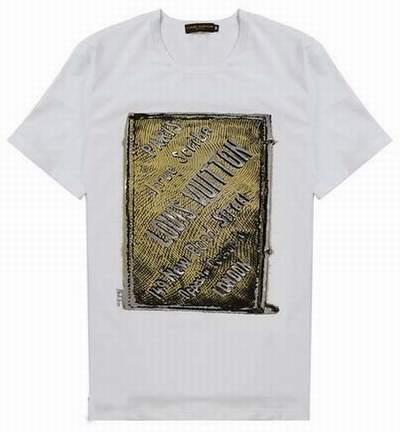 882396d8f526 tee shirt Louis Vuitton jeans noir,Louis Vuitton polo jaune,t shirt Louis  Vuitton 2012