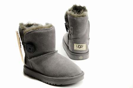 ugg homme paris