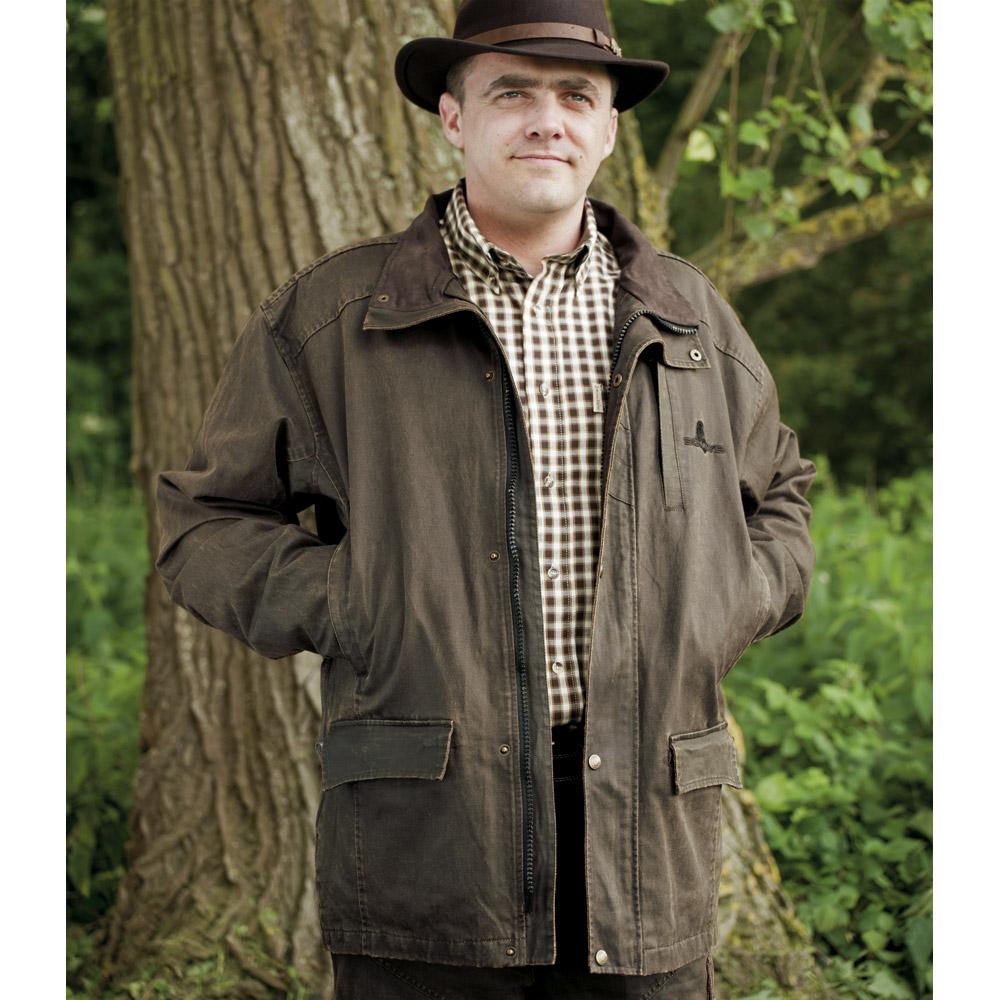 veste apres chasse femme veste chasse ancienne veste chasse sauer. Black Bedroom Furniture Sets. Home Design Ideas