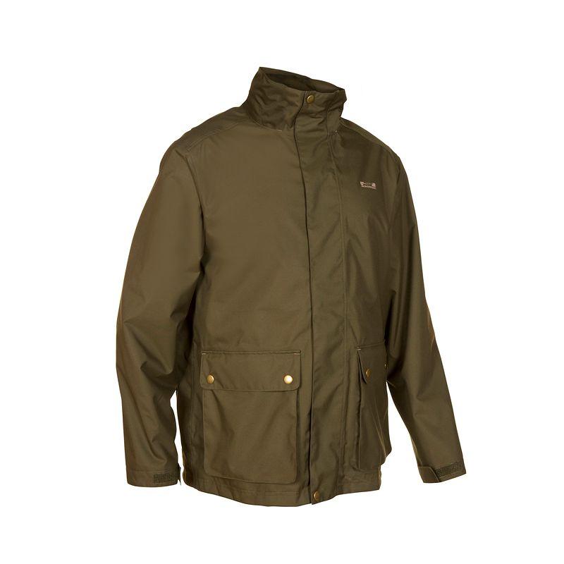 veste chasse percussion brocard veste de chasse foxgame verney carron veste chasse greenfield. Black Bedroom Furniture Sets. Home Design Ideas