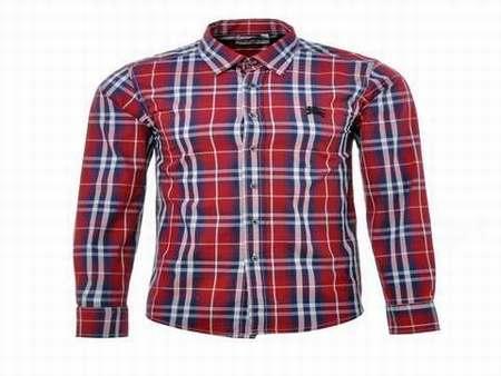 www.chemise homme.com code promo,chemise de nuit femme esprit,chemise homme  sur mesure nice 8dbda57ff97