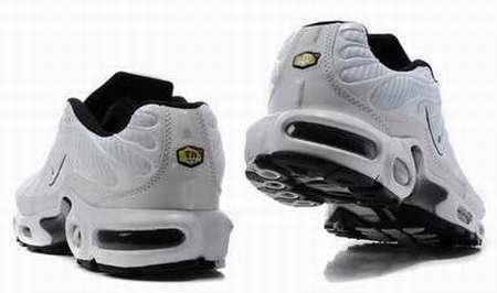 cute cheap buy popular in stock zalando adidas zx flux femme,zalando chaussures tommy hilfiger ...